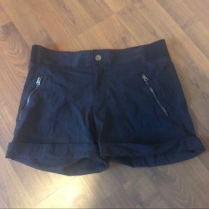 Athleta Hiking Athletic Shorts